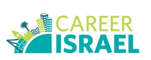 Career_Israel_new_logo_2012